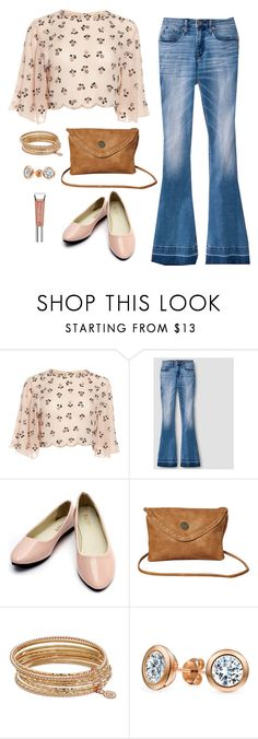 """All Our Dreams Are Breaking Out"" by riley-specht ❤ liked on Polyvore featuring Billabong, Jennifer Lopez, Bling Jewelry, Trish McEvoy, women, polyvorefashion and polyvoreset"