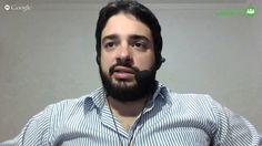 [15] Triunfo Pessoal - Inteligência - Parte 1 com Vitor Antenore