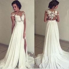 Prom Dresses 2018 16