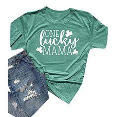 MOEYBOR Funny Crash-Bandi-Coot T-Shirts,Fashion Summer Tee for Kids//Teen//Boys//Girls