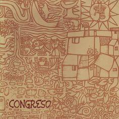 Congreso - Congreso (1977)