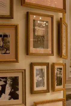 Oriental Hotel, Frame, Wedding, Home Decor, Picture Frame, Valentines Day Weddings, Decoration Home, Room Decor, Frames