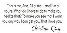 Image detail for -50 Shades Of Gray Funny Quotes - kootation.com