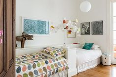 Una casa perfecta (y catalogada) en Brisbane · A perfect (and heritage listed) home in Brisbane