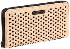 RM studded wallet