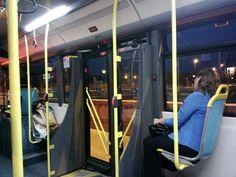 Passeggeri sul bus cittadino - Verona 2013 Verona, Gym Equipment, Workout Equipment