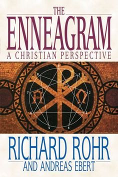 The Enneagram: A Christian Perspective by Richard Rohr. $13.57. Publication: September 1, 2001. Publisher: The Crossroad Publishing Company (September 1, 2001). Author: Richard Rohr. Save 32% Off!