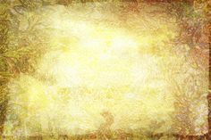 "flowers_gold_gross_unterlage_20150325114002351 (from <a href=""http://steinchen.piwigo.com/picture?/4750/category/Fruehling_hg"">steinchen's Fotogalerie</a>)"