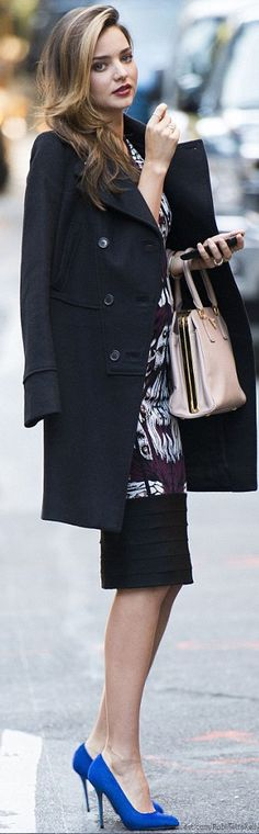 Street Style | Miranda Kerr생방송바카라 SUN330.COM 생방송바카라생방송바카라 SUN330.COM 생방송바카라생방송바카라 SUN330.COM 생방송바카라
