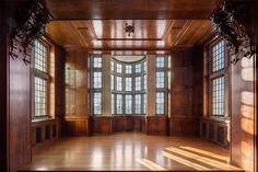 Estate for Sale at Darlington, New York Metro Mansion Mahwah, New Jersey,07430 United States
