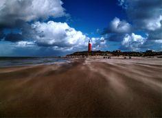 ✳ New free photo at Avopix.com - lighthouse beach sand     ✔ https://avopix.com/photo/22302-lighthouse-beach-sand    #lighthouse #beach #coast #sand #water #avopix #free #photos #public #domain