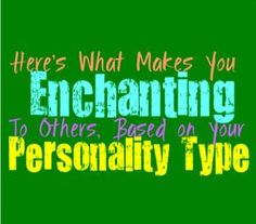 Here's How Good You Are At Investigating, Based on Your Personality Type - Personality Growth Meyers Briggs Personality Test, Personality Growth, Myers Briggs Intp, Personal Rights, Myers Briggs Personalities, Marriage Relationship, Relationships, Infp, People