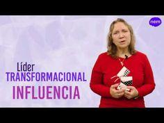 Distintas teorías de liderazgo tradicional #entrenamiento #formaci #gestion #liderazgo #liderazgo #liderazo #teor https://plus.google.com/+JoseLuisYañezGordillo/posts/8kzdzTSeNar