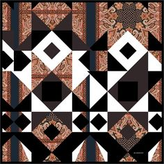 Cubismo - Givenchy