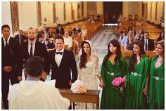 Romantic Amalfi Coast Wedding | Aljosa Videtic Photography | Bridal Musings Wedding Blog 14