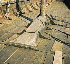 Viking - Njord's Ploughmen - Norse Seafarers, Marine Technology Shipbuilders to the Gods