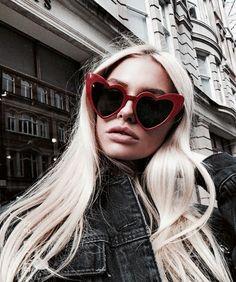 05fe29de2471e Oculos De Sol, Beleza, Sapatos, Óculos Descolados, Estilo De Óculos, Moda