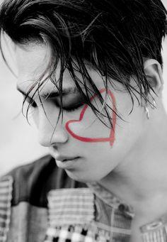 Big Bang - Taeyang