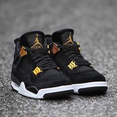 """Women S Shoes Refferal: 9119403457 Source by loudimas shoesU,K, Women S Shoes Refferal: 9119403457 Source by loudimas shoes UPCOMING: Nike Air Jordan 4 Retro """"Royalty"""" _ The KickBackz Sneaker Show is coming to NY on Saturday Dec Hosted by Swag Shoes, Nike Air Shoes, Hype Shoes, Nike Air Jordans, Women's Shoes, Me Too Shoes, Shoes Sneakers, Jordans Sneakers, Jordans Girls"""