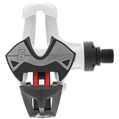 Time XPresso 6 Pedals WhiteBlack -- Visit the image link more details. (Note:Amazon affiliate link)