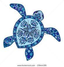 Image result for turtle illustration