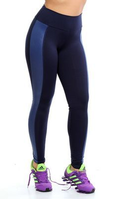 Calça Montaria Lisa C/ Cirre - Shopping de Atacado - Trimoda  http://www.trimoda.com.br/collections/moda-fitness-atacado/products/calca-montaria-lisa-c-cirre