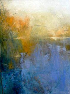 .Brimfield Pond V, 57