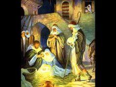 Música 1 - Noites de Natal - Áudio Original