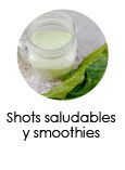 Hábitos Health Coaching | Guía de alimentación mensual Smoothies, Shots, Juices, Beverages, Smoothie, Smoothie Packs, Fruit Shakes