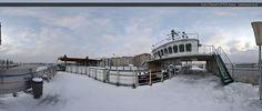 Zima w Świnoujściu #zima #swinoujscie #eswinoujscie #travel