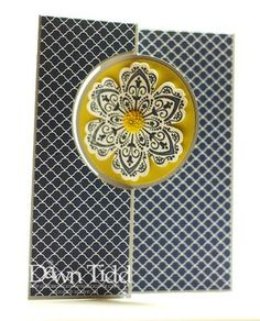 DSC_7256 Dawn Tidd