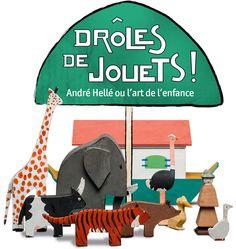 WVisuel-Droles-de-jouets