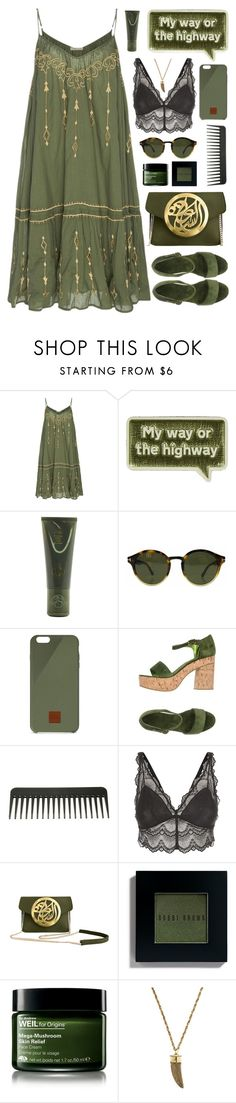 """MY WAY // itsybitsy62"" by itsybitsy62 ❤ liked on Polyvore featuring Anya Hindmarch, Oribe, Tom Ford, Native Union, Suziemas, New Look, Dareen Hakim, Bobbi Brown Cosmetics, Origins and Turkish Delight"