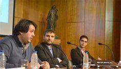 La UCAV enseña a sus alumnos las herramientas y nuevas tecnologías para acceder al mercado laboral http://revcyl.com/www/index.php/economia/item/6931-la-ucav-ense%C3%B1a-a-sus