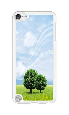 Phone Case Custom iPhone Ipod Touch 5 Phone Case Dream Tree White Polycarbonate Hard Case for Apple iPhone Ipod Touch 5 Phone Case Custom http://www.amazon.com/dp/B017I6QAYS/ref=cm_sw_r_pi_dp_EVxowb1ZVAZAR