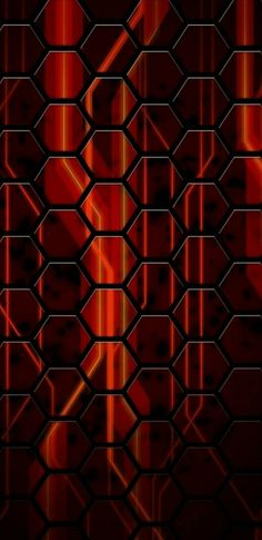 Honeycomb red pattern iphone 6 plus hd wallpaper unique abstract android wallpapers hd 230 phone wallpapers Hd Wallpaper Android, Cool Wallpapers For Iphone 7, Iphone 6 Wallpaper Backgrounds, Beste Iphone Wallpaper, Free Hd Wallpapers, Wallpaper Pictures, Black Wallpaper, Wallpaper Downloads, Mobile Wallpaper