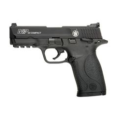 Product: Smith & Wesson M&P®22 Compact Find our speedloader now!  http://www.amazon.com/shops/raeind