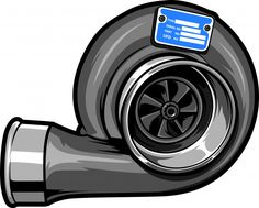Cool Car Stickers, Jdm Stickers, Jdm Logo, Turbo Car, Turbo Auto, Carros Turbo, Car Tattoos, Sleeve Tattoos, Cleveland Browns Logo