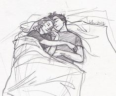 Ideas For Drawing Love Couple Sketches Percabeth Couple Sketch Drawing, Cute Couple Drawings, Drawing Reference Poses, Cute Couple Pictures, Drawing Poses, Cute Drawings, Drawing Sketches, Drawings Of Couples, Drawing Ideas