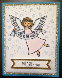 Женский, шаблон открытки к дню ангела своими руками