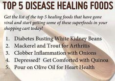 Image detail for -healing foods, Health Tips for the day,Veggies, Benefits of Kidney ...