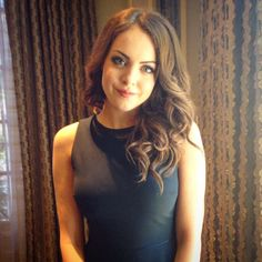 liz gillies sdrr - Google Search