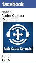www.Radio.OasteaDomnului.ro - Oastea Domnului