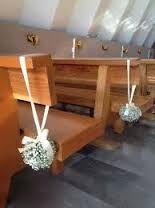 Výsledok vyhľadávania obrázkov pre dopyt decoracion de templo para boda con esferas