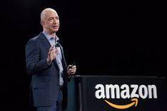 Amazon Revelations Adulations Celebrations Postulations Reverberations