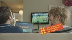 Österreichische Sportwetten: Internet Internet, Electronics, Tv, Sports Betting, Television Set, Consumer Electronics, Television