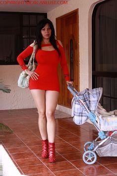 Maritza Mandez Pusy