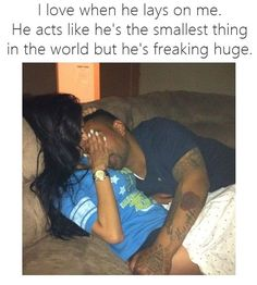 28 Random Relationship memes - Page 5 of 7 - LOL WHY - Real Time - Diet, Exercise, Fitness, Finance You for Healthy articles ideas Couple Goals Relationships, Relationship Goals Pictures, Couple Relationship, Relationship Memes, Black Couples Goals, Cute Couples Goals, Boyfriend Goals, Future Boyfriend, Tall Boyfriend