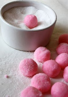 cream cheese mints are the best- Havent seen this recipe in years.....great party mint