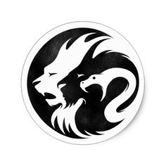 Chimera Mythology, Iphone Wallpaper Iphone X, Font Art, Tattoo Flash Art, Simple Art, Simple Icon, Military Art, Logo Inspiration, Fantasy Creatures